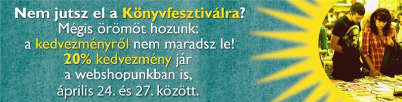 http://konyvmolykepzo.hu/?ap_id=Deszy