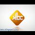 KBC قناة الخبر على النايل سات.