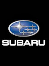 Previous Subaru Half Cut