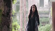 Bandeyaa | Full HD Video Song Jazbaa