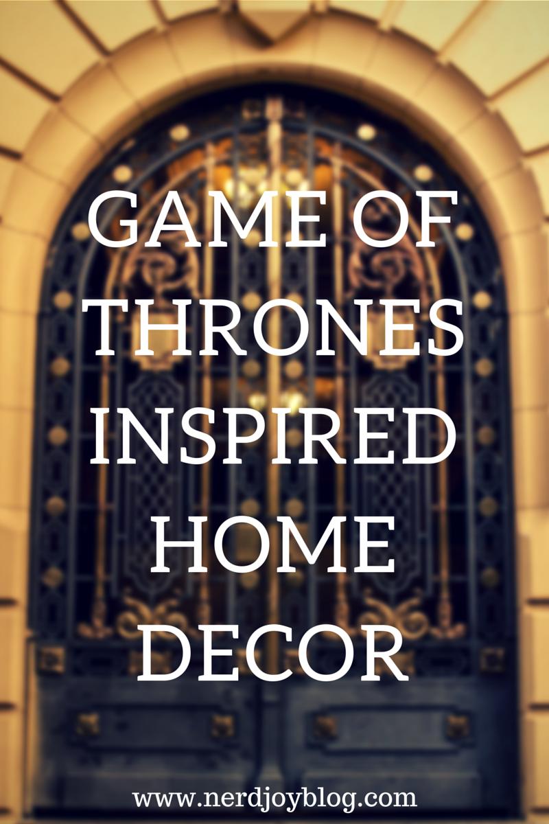 Nerdjoy A Nerd Girl Lifestyle Blog February 2015 Home Decorators Catalog Best Ideas of Home Decor and Design [homedecoratorscatalog.us]
