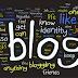 11 Komunitas Blogger Terbaik Di Twitter