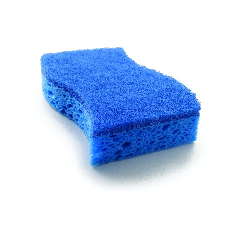 Amazon: Scotch-Brite Scrub Sponges As Low As $0.82 Each Shipped (43% ...