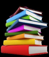 Bibliotecas - Catálogo Online