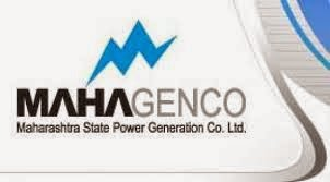 MAHAGENCO RECRUITMENT 2014
