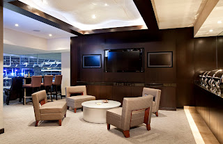Michigan vs Alabama Luxury Suites For Sale, Cowboys Stadium, Dallas