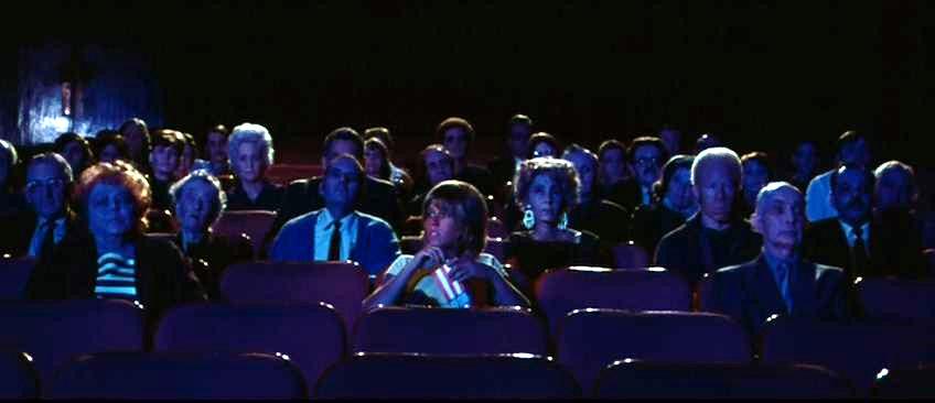 CINEMA DELIRIUM: Messiah of Evil (1973)