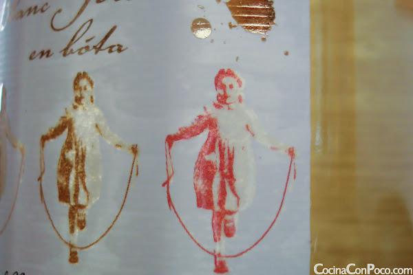 Vino Mallorca Baleares - DO Binisalem