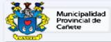 Región Cañete
