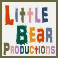Social Media by Little Bear Productions