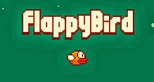 Flappy Bird v1.3 Apk