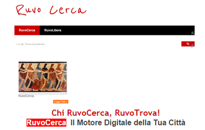 http://ruvocerca.blogspot.it/