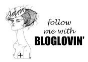 my bloglovin