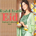 Rashid Textile Festival Collection 2014 2015 | Monarca Vol-5 Eid Collection 2014 by Rashid