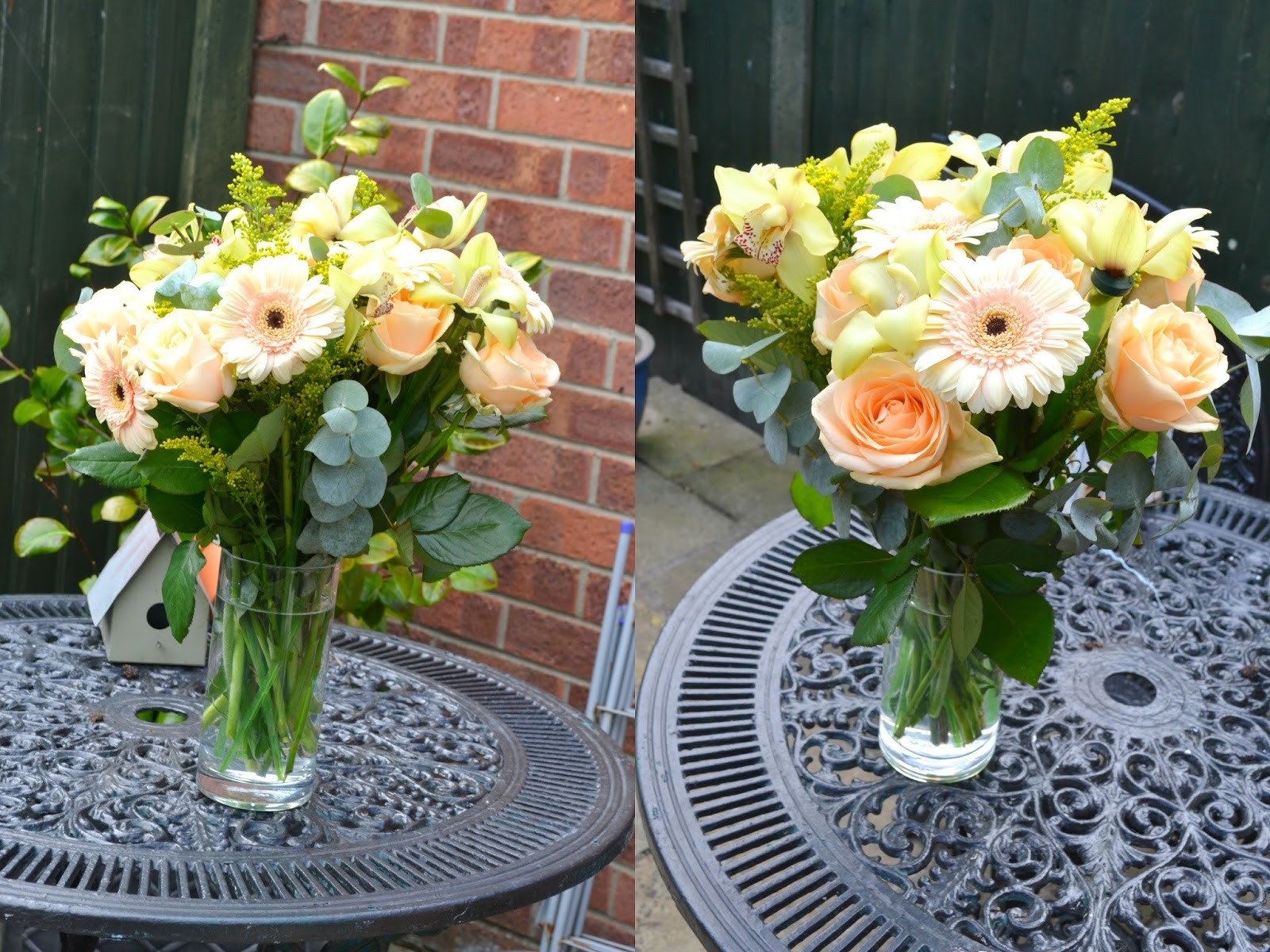 The Ideal Birthday Gift With Prestige Flowers Uk Lifestyle And