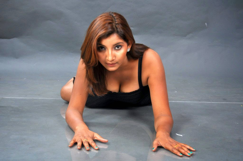 vinni telugu actress spicy wallpapers   hd wallpapers