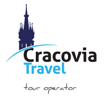 Tour operator Cracow