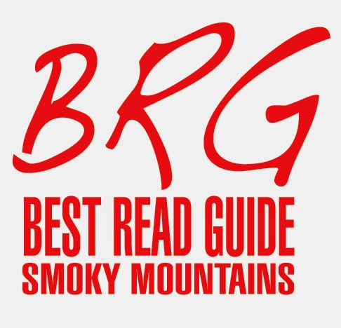 Smoky Mountain information guide