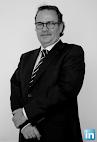 José Cuevas