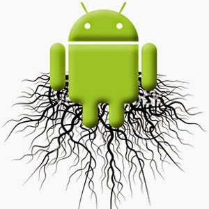 Rooted Anroid Funny, Root Samsung Galaxy S4