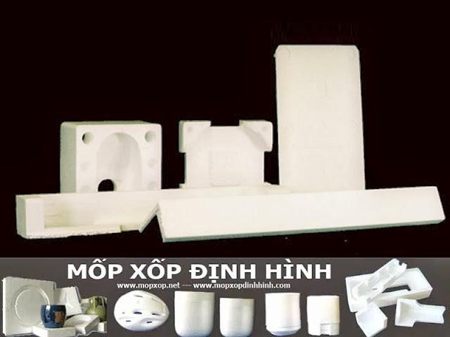 xưởng in offset - xưởng in bao bì - dịch vụ in ấn - in ấn offset