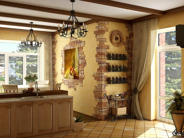 Kitchen cabinets Kitchen cabinetry design software