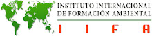 Instituto Internacional de Formación Ambiental
