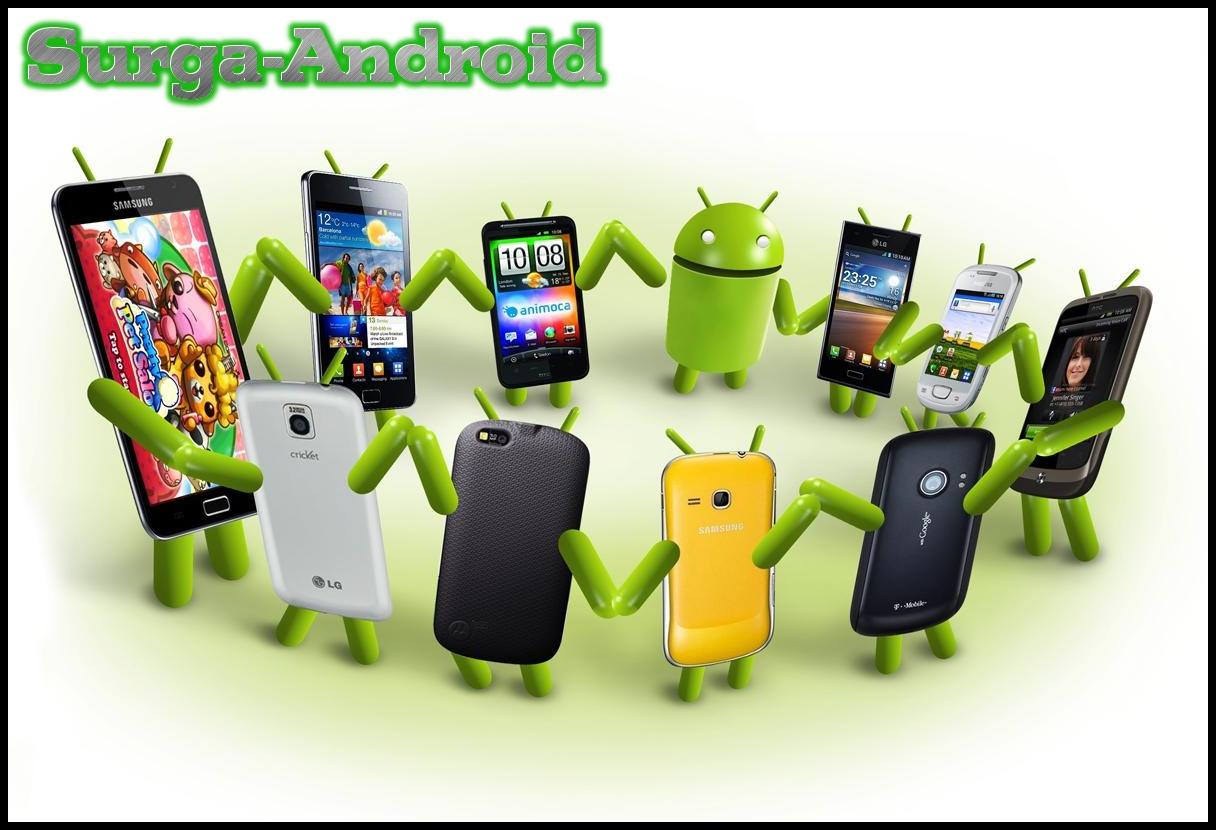 Artikel tentang Download Game Untuk Hp Mito Info Ponsel hanya ada di ...