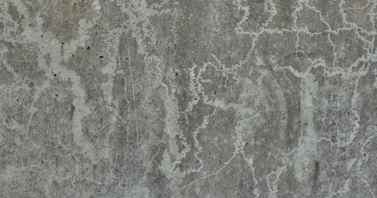 High Resolution Seamless Textures: (Concrete 5) wall ...