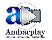 Ambarplay