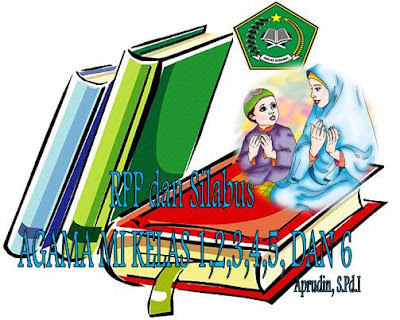 download contoh rpp silabus smp mts kelas adelia edukasi review