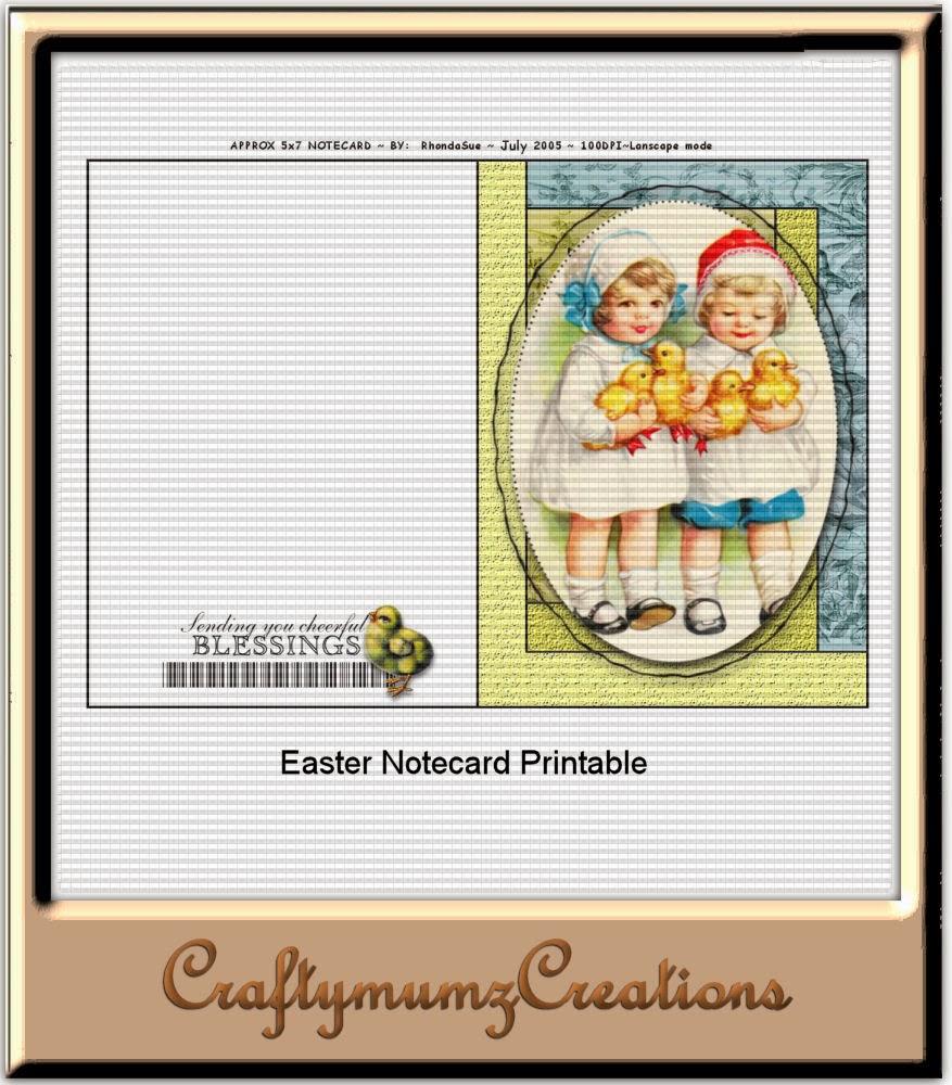 http://4.bp.blogspot.com/-4kjCF4u-ias/U0A-5cQ5vrI/AAAAAAAA0wk/NXJSLlRwQXc/s1600/EasterCardPREVIEW.jpg