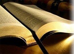 Teste su conocimiento Biblico