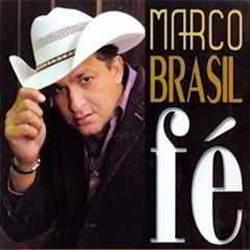 Marco Brasil  Fé 2012