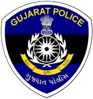 Gujarat State Reserve Police Force, Gujarat, SRPF, Force, 12th, gujarat srpf logo