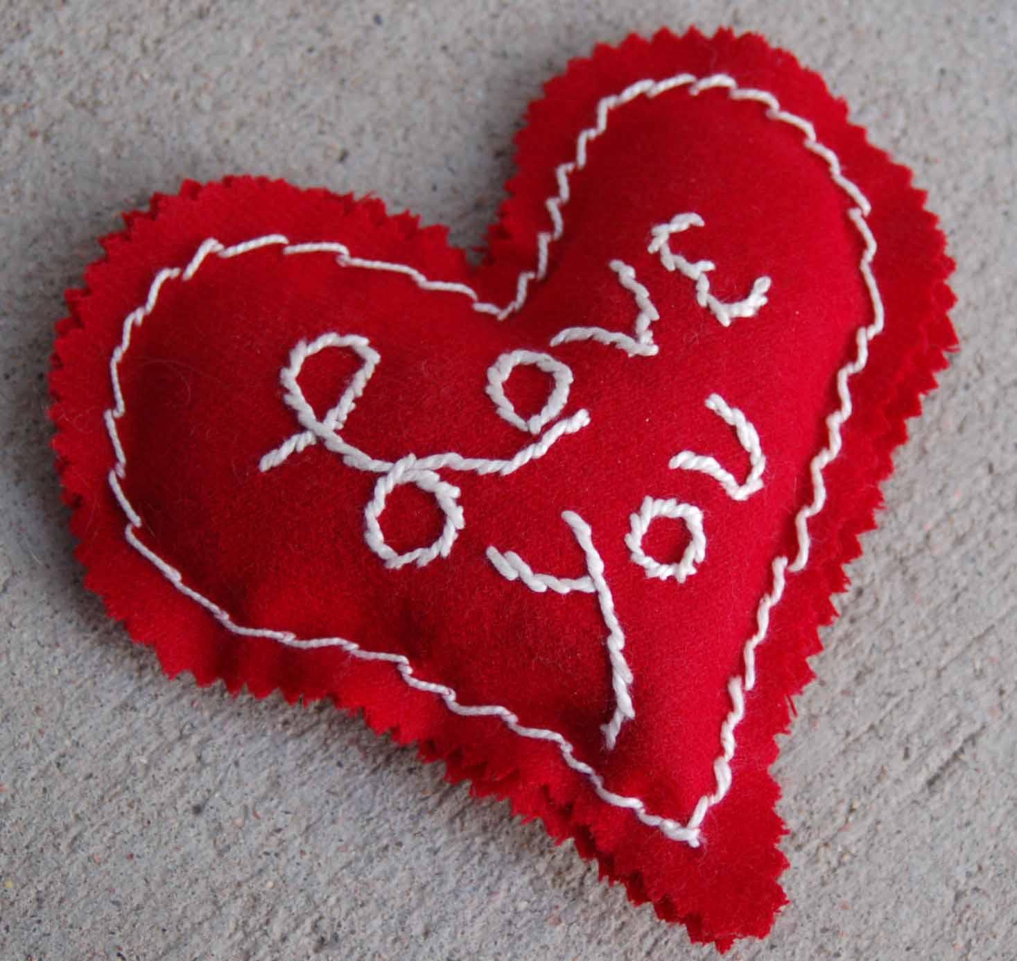 Día de San Valentín: Varias imágenes para descargar El  - Descargar Imagenes De Sanvalentin