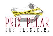 Prix Polar des blogueurs