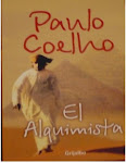 El Alquimista de Paulo Coelho