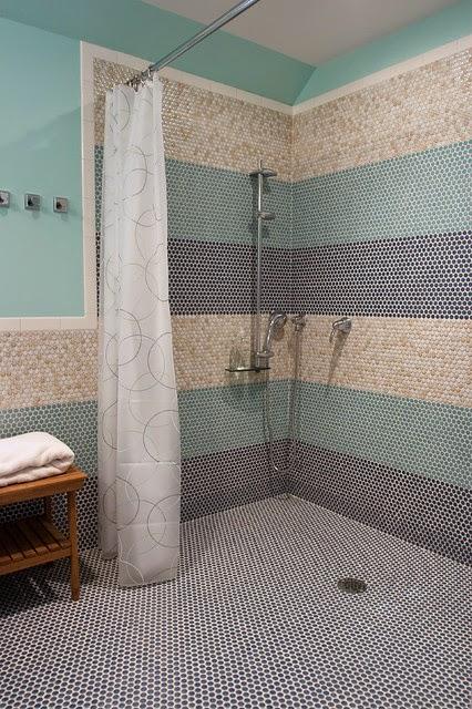Azulejos Para Baño Decorados:jueves, 15 de mayo de 2014