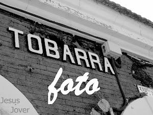 fototobarra.blogspot.com