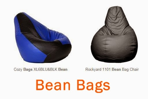 Buy Best Bean Bag Online Shopping India Shop Covers At The Cheapest Price On Flipkart Snapdeal Amazon From Offers