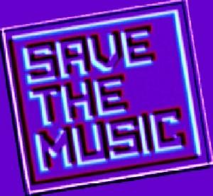 La Musica Salva