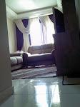 Apartamento Bairro Porto Verde - Apartamentos em Alvorada