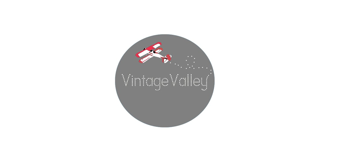 The Vintage Valley
