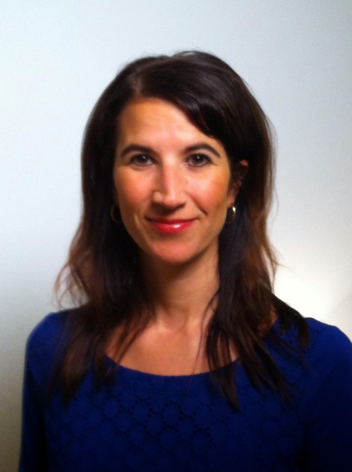 rob mclennan s blog profile of nina berkhout at open book ontario