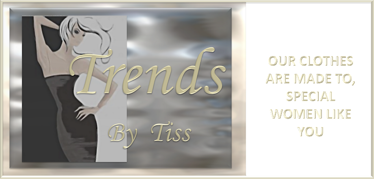 SL - TRENDS BY TISS