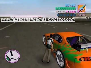 Gta fast and furious money cheats