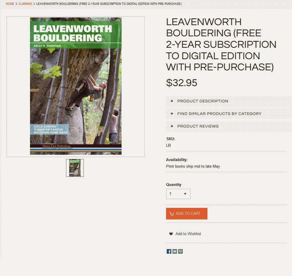 http://stores.sharpendbooks.com/leavenworth-bouldering-free-2-year-subscription-to-digital-edition-with-pre-purchase/