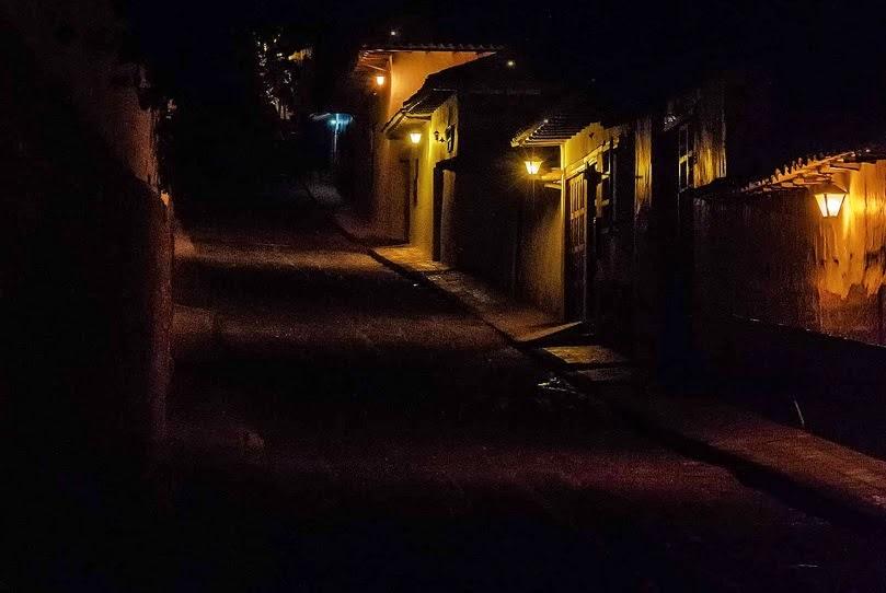 fotos-de-paisajes-colombianos