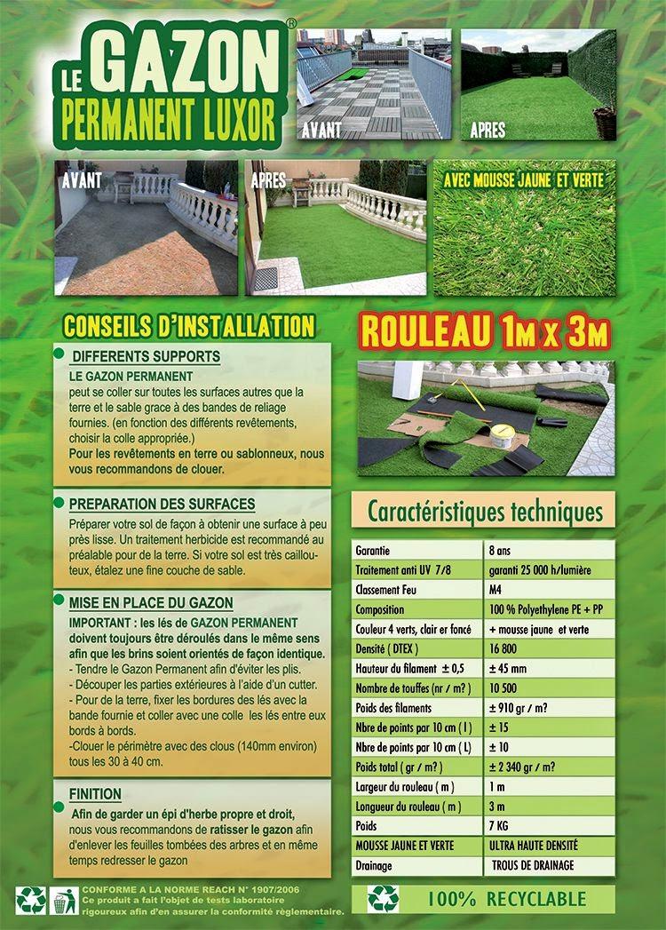 Haie artificielle et gazon synthtique 2016 car release date - Rouleau pelouse synthetique ...